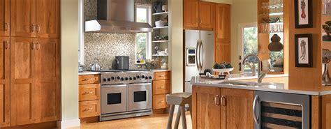Christie S Kitchen by Kitchens Christie S Kitchens Baths Kitchen Design