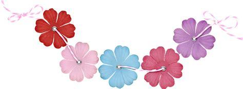cenefas para decorar cenefas y flores para decorar imagui