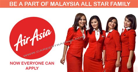 airasia malaysia career join the team of airasia now jobs career tips jobs tips
