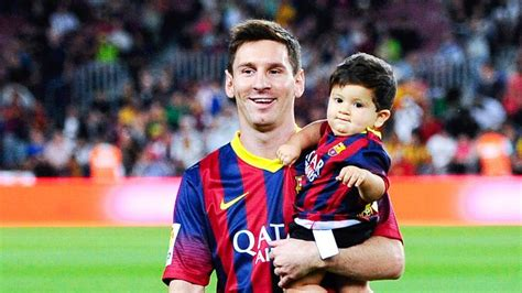 messi born year the first baby to be named messi has been born in