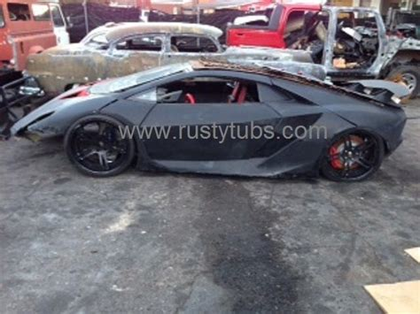 fake lamborghini for sale need for speed lamborghini sesto elemento replica for sale