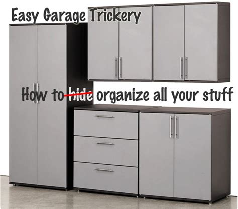 3 reasons why i like stack on garage cabinets
