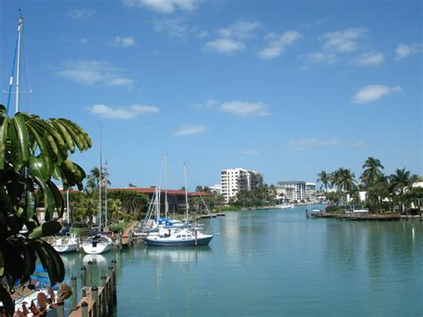 Naples Fl Panoramio Photo Of Moorings Naples Florida
