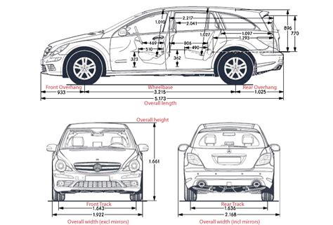 top 28 average width of a car coonrod blog car dimensions car dimensions in feet pictures