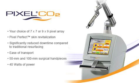 tattoo equipment rental medx inc directory ac