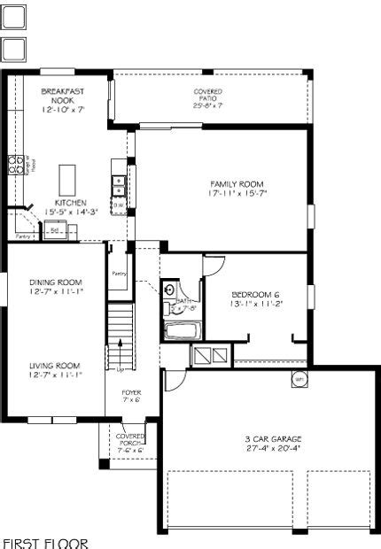 11 best Floor Plans images on Pinterest | Floor plans