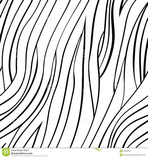 texture pattern line vector seamless abstract hand drawn pattern royalty free