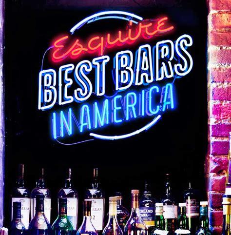 top bars in new orleans sneak peek of best bars in america new orleans via