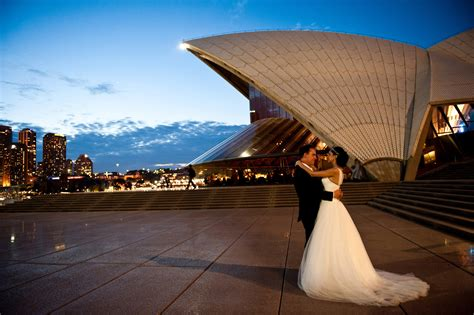 wedding photo locations sydney harbour sydney opera house utzon room wedding venue harbour 003