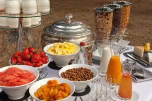 Breakfast Buffet Breakfast Buffet The Imperator The Prestigious Hotel