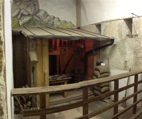 ufficio postale rivoli rivoli museo rama 2012