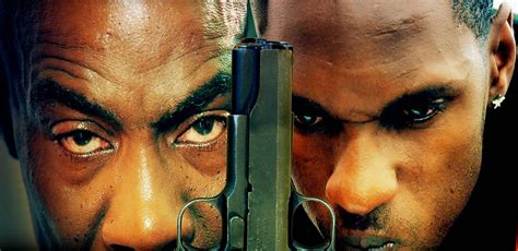 film gangster jamaican jamaican mafia film to stream online on black friday