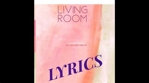 living room lyrics jake miller living room lyrics youtube