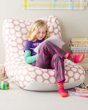 Lounge Chair Beanbag by Beanbag Lounge Chair Room Lounge Chairs