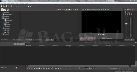 Bagas31 Vegas Pro 15 | magix vegas pro 15 177 full version bagas31 com