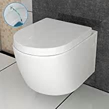 keramag dusch wc suchergebnis auf de f 252 r japanische toilette