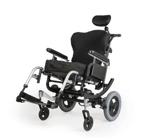 tilt and recline manual wheelchair quickie iris tilt in spacemanual wheelchair