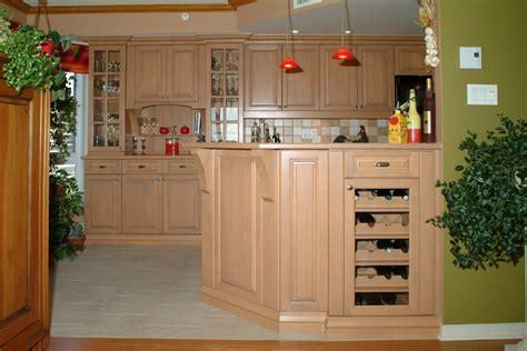 idee decoration cuisine idee deco cuisine