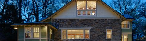 haverford home design reviews kenneth mitchell architect llc haverford pa us 19041