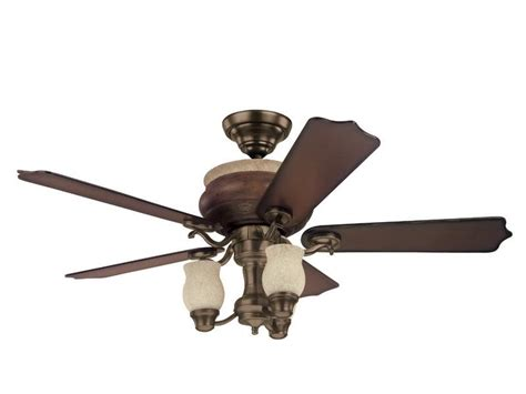 where to find hton bay ceiling fan replacement parts