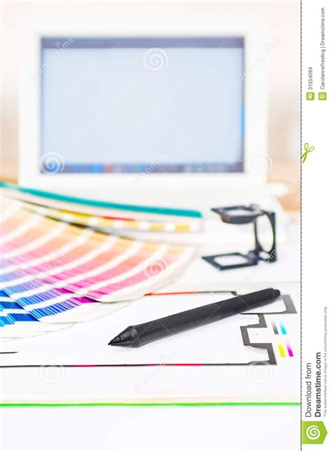 design concept graphic graphic design and printing concept stock images image