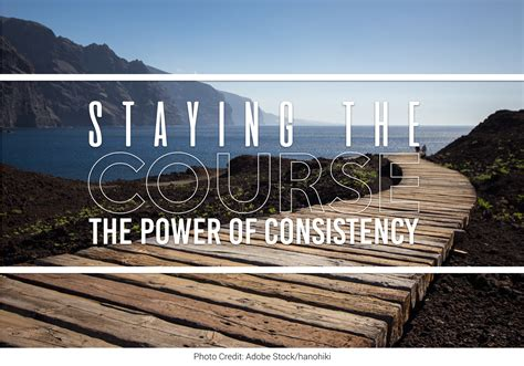 standardized work the power of consistency life coaching executive life coach trainer florida