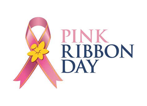 A Day With Pink by About Beautiful Bras For Breast Cancer