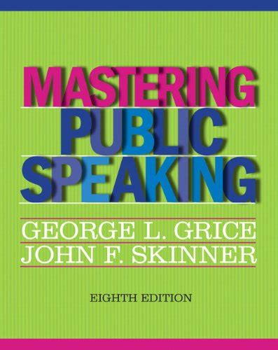 eighth edition books cheapest copy of mastering speaking 8th edition