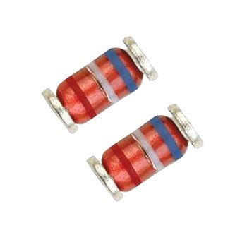 Diode 4148 Smd price st4148 smd zener diode zener diode 1n4148 buy zener diode 1n4148 st4148 zener diode