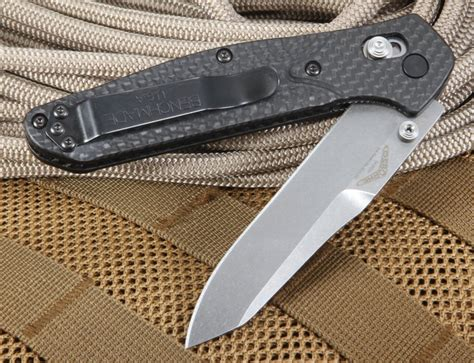 benchmade 940 carbon fiber benchmade 940 1 carbon fiber for sale fast free shipping