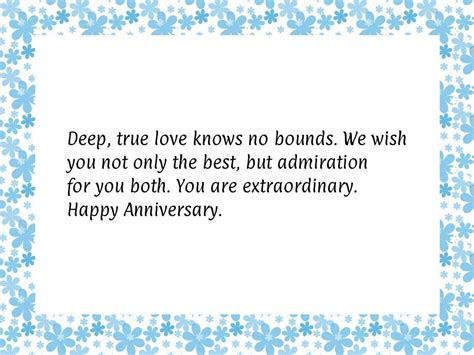 Wedding Anniversary Quotes One Year by One Year Wedding Anniversary Quotes