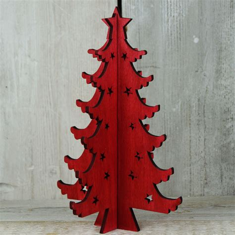 nordic tree satchville gift co christmas decoration