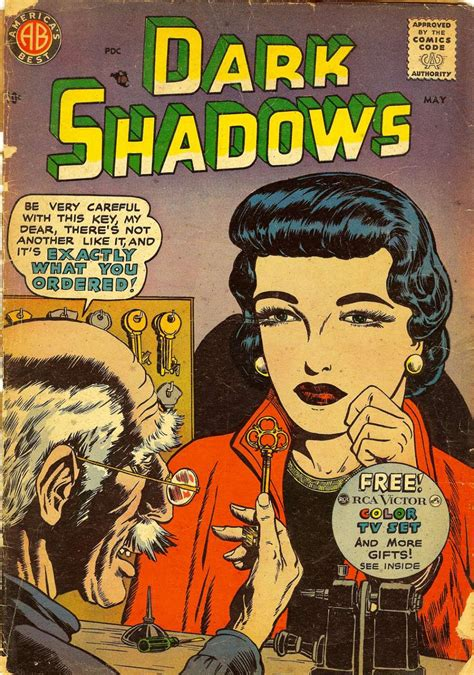 the shadow book three the seven books shadows 3 ajax farrell comic book plus