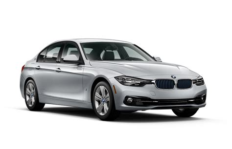 car lease deals nj bmw lease deals nj park ave lamoureph