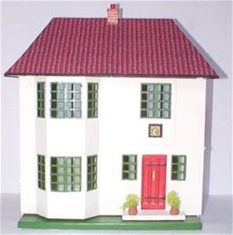 dolls house repairs doll s house repair
