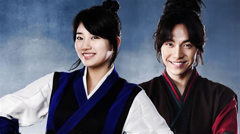 film drama korea gu family book korean dramas images gu family book hd wallpaper and