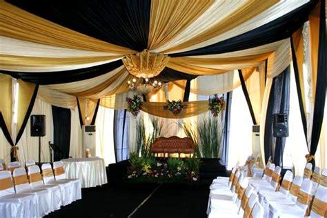 Arti Mimpi Membuat Undangan Pernikahan Sendiri | arti mimpi membuat undangan pernikahan sendiri arti mimpi