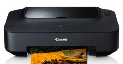 Spesifikasi Printer Canon Ip 2770 spesifikasi printer canon ip 2770 serta harga terbaru printer heroes