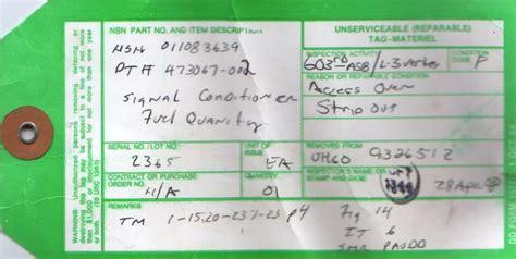 dd form 1574 template dd form 1577 1 related keywords dd form 1577 1