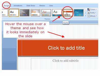 design templates for powerpoint 2007 http webdesign14 com