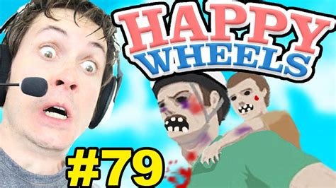 happy wheels zombies full version happy wheels zombies youtube