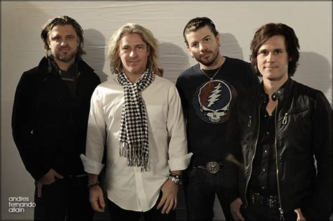 Collective Soul 17 best images about collective soul on them
