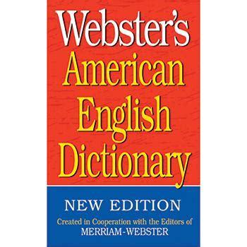 uz definition of uz by websters online dictionary websters american english dictionary fsp9781596951143