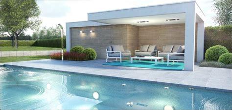 designer terrassen 2488 17 beste afbeeldingen bijgebouwen tuin en
