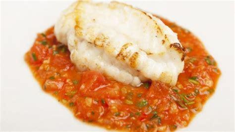 cucinare la rana pescatrice al forno rana pescatrice al forno pourfemme