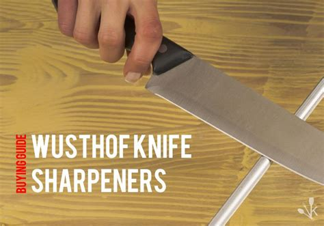 kitchen knives wusthof best wusthof knife sharpener reviews kitchensanity