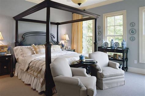 Joss And Bedroom by 101 Best Images About Blue And Brown Bedroom On