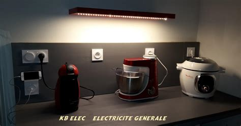 installation 駘ectrique cuisine interphone audio vid 233 o remplacement combin 233