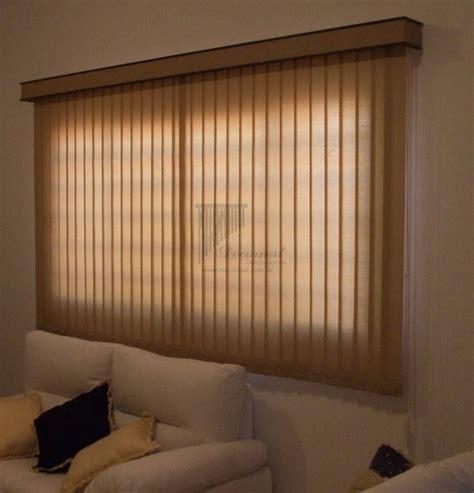 cortinas de persianas black white cortinas e persianas persianas verticais