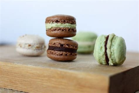 printable macaron recipes 16 best images about macarons on pinterest humble pie